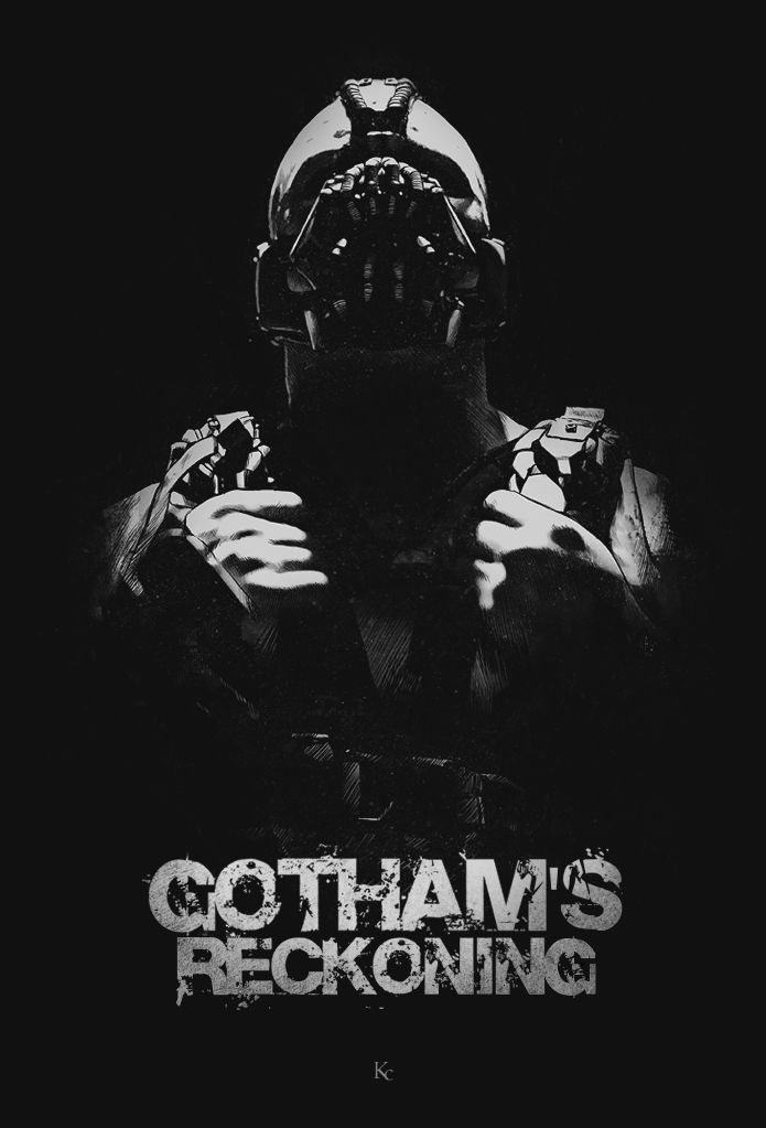 Batman Wallpaper Why Do We Fall 17 Best Bane Quotes On Pinterest Bane Darkness Quote