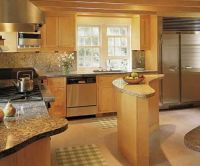 Best 25+ Small L Shaped Kitchens ideas on Pinterest | L ...