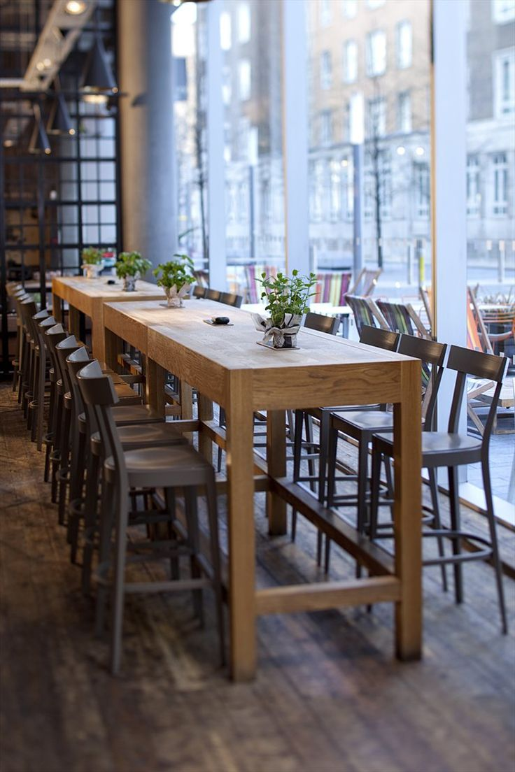 high top tables high top kitchen table 25 best ideas about High Top Tables on Pinterest High top bar tables High bar table and Small restaurant design