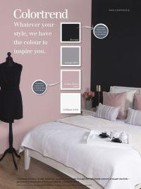 25+ best ideas about Dusty Pink Bedroom on Pinterest ...