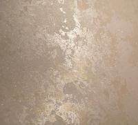 17 Best ideas about Faux Painted Walls on Pinterest | Faux ...