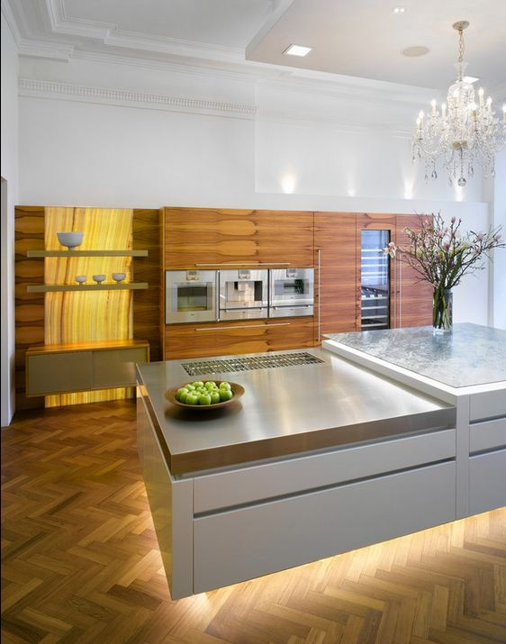 ... 60 Best Images About Furniture Design On Pinterest   Designer Kuche  Halbinsel Ola25 ...