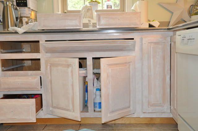 This Is Valspar Primer No Sanding Required Kitchen