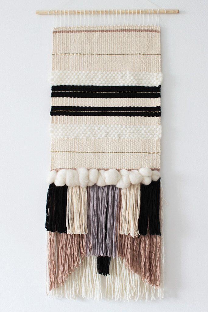 25+ bsta iderna om Tapestry wall hanging p Pinterest