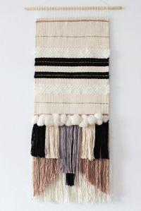 25+ bsta iderna om Tapestry wall hanging p Pinterest ...