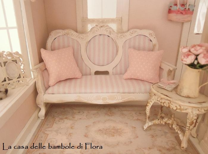 Sofa Shabby Chic Kaufen 1000+ Images About French Country, Shabby Chic & Cottage