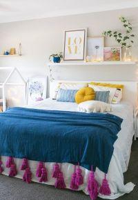 17 Best ideas about Romantic Bedroom Design on Pinterest ...