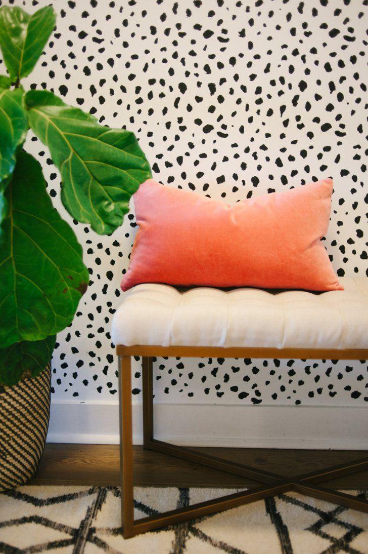 target furniture target kitchen chairs 12 Times Target Furniture Looked Next Level