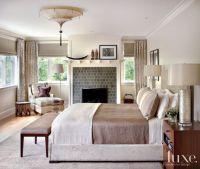 Best 20+ Cream bedrooms ideas on Pinterest | Beautiful ...