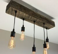 25+ best ideas about Edison Lighting on Pinterest | Rustic ...