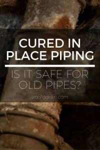 1000+ ideas about Pipe Repair on Pinterest | Tobacco pipes ...