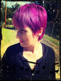 17 Best ideas about Ion Hair Colors on Pinterest | Sallys ...