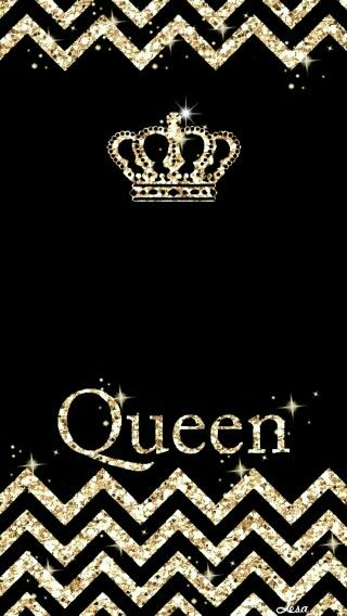 503 best I'm a Princess / Queen ♛ images on Pinterest | Queen quotes, Bitch quotes and Queen bees