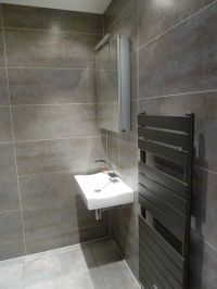 15 best images about Wet room designs on Pinterest ...