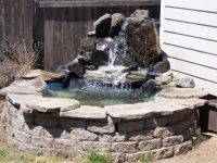40 best images about retaining wall ideas on Pinterest ...
