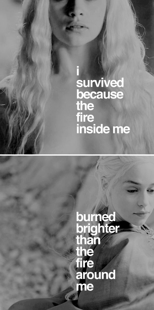 When The Snow Falls And The White Wind Blows Wallpaper 17 Best Images About Game Of Thrones On Pinterest Mother