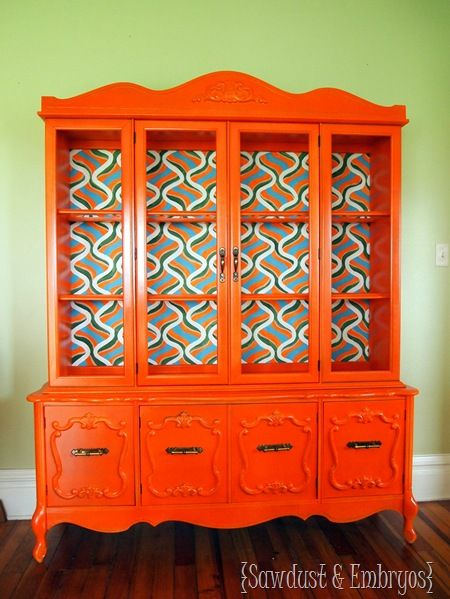 1000+ Images About Repurposing Upcycling & Salvaging On Pinterest