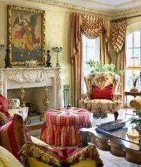 Best 25+ Victorian curtains ideas on Pinterest