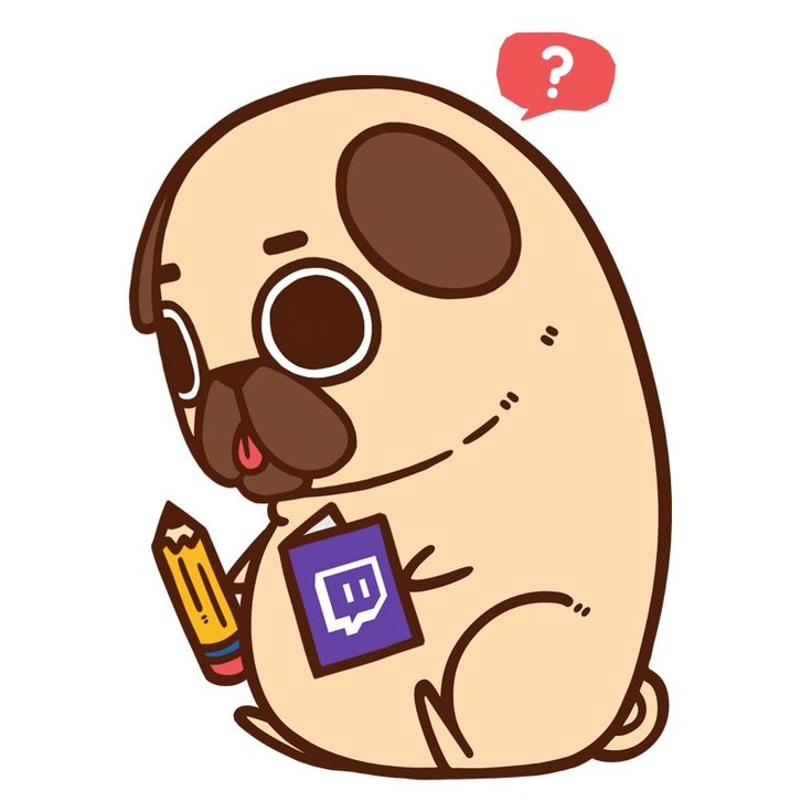 Cute Puppy Wallpapers For Iphone 110 Best Images About Pugliepug ♡ ・ェ・ On Pinterest