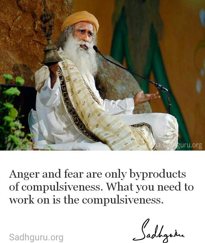 Sadhguru Wallpaper Quotes 120 Best Images About Sadhguru On Pinterest Hindus