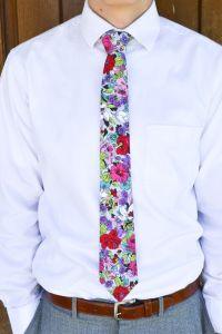 25+ Best Ideas about Tie Pattern on Pinterest | Boys ties ...