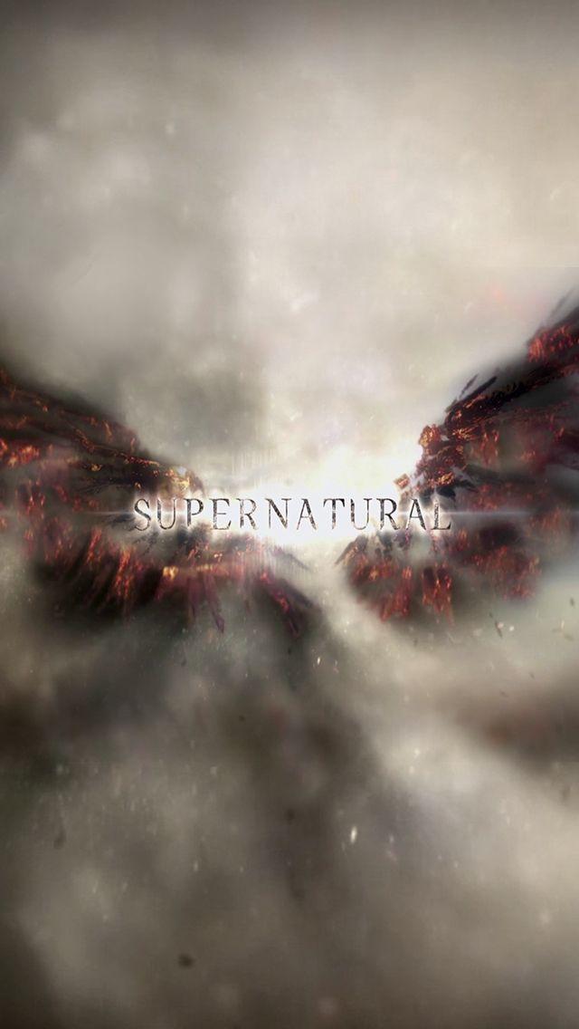 Supernatural Wallpaper Dean Quotes Best 10 Supernatural Wallpaper Ideas On Pinterest