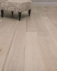 Oak Wood Flooring and Solid Hardwood Floors from Carlisle ...