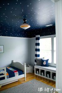 Best 10+ Kids bedroom paint ideas on Pinterest | Girls ...