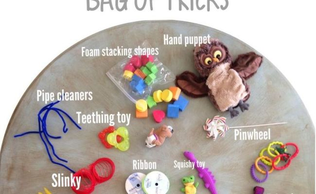 The 25 Best Toddler Airplane Activities Ideas On