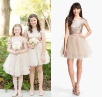 25+ best ideas about Junior bridesmaids on Pinterest ...