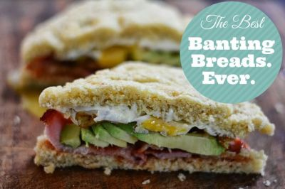 1000+ ideas about Banting Diet on Pinterest   Banting, Low carb and Lchf diet