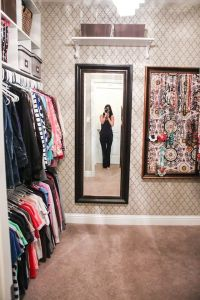 25+ Best Ideas about Diy Walk In Closet on Pinterest ...