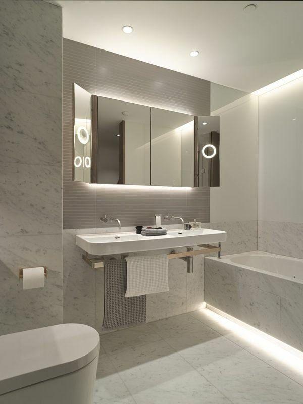 Arte-m-badezimmer-52 die besten 25+ funny bathroom art ideen auf - badezimmer m