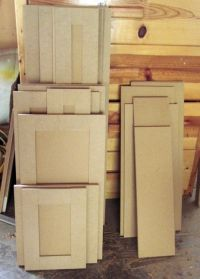 1034 best images about build cabinets on Pinterest | Base ...