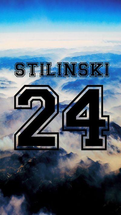 wallpaper hd stilinski 24 - Поиск в Google | Wallpapers | Pinterest | Teen wolf, Wolf and Teen