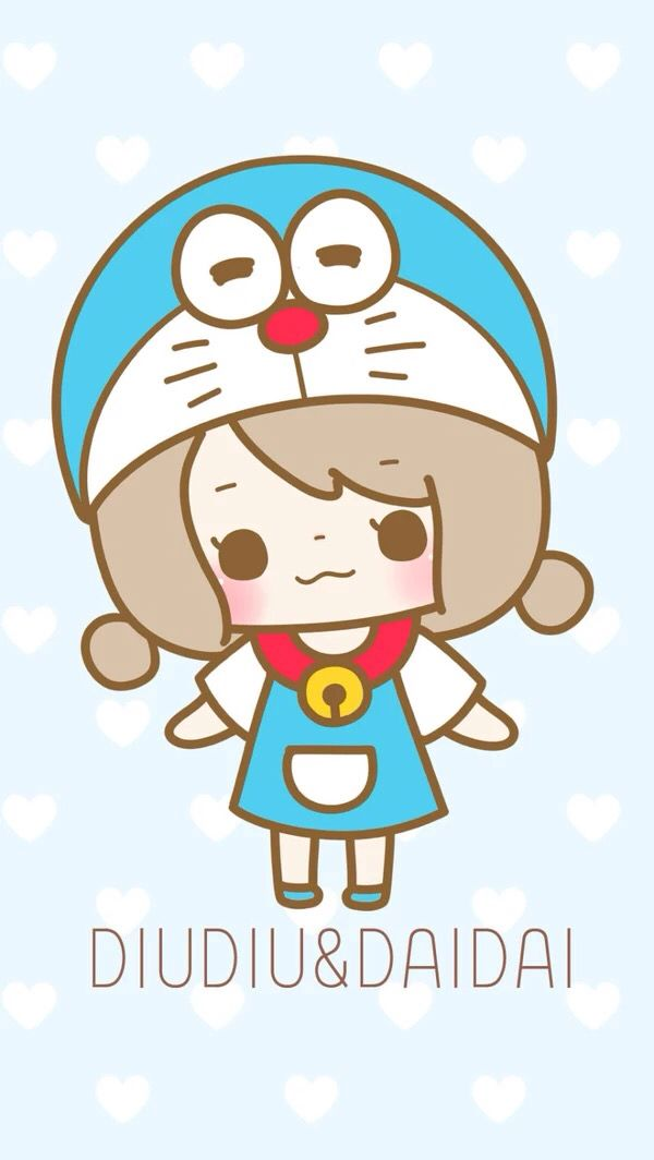 Cute Couple Wallpapers For Mobile Phones 78 Best Images About Doraemon On Pinterest Blog Cartoon