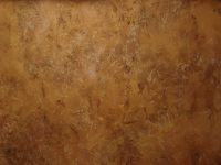 Tuscan Style Wall Textures | Tuscan style dining room ...