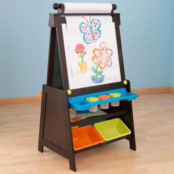 Easels Costco And Chalkboards On Pinterest