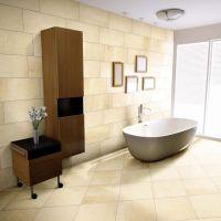 17 Best images about Elegant Bathroom Tile on Pinterest ...