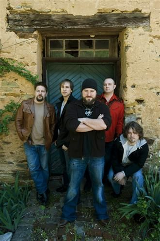 90 best images about Zac Brown Band