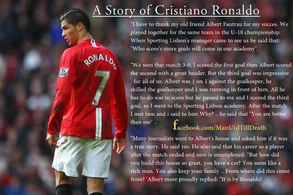 Football Motivational Quotes Wallpaper Cristiano Ronaldo S Success Story Sports Pinterest