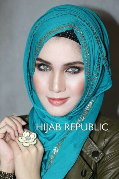 17 Best images about HIJAB LIFESTYLE on Pinterest | Simple ...