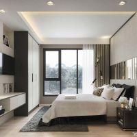 17 Best ideas about Modern Bedroom Design on Pinterest ...
