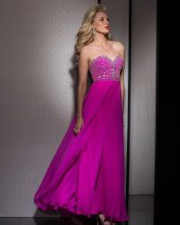 1000+ ideas about Dinner Party Dresses on Pinterest ...