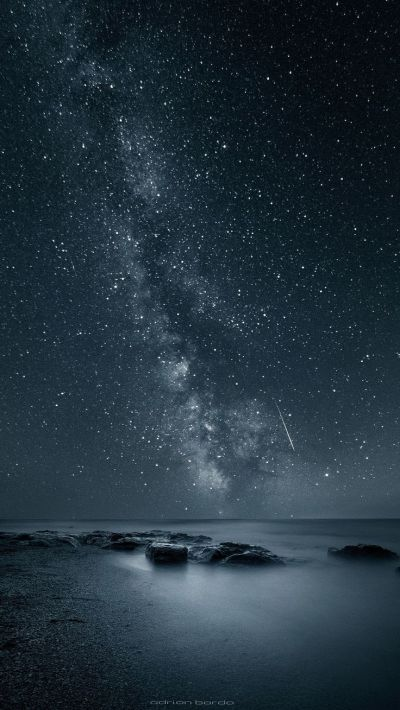 Best 20+ Hd wallpaper ideas on Pinterest | Wallpapers, Hd wallpaper iphone and Aesthetic iphone ...