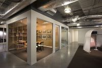 70+ Cool Office Design Ideas, Resources & Inspiration ...