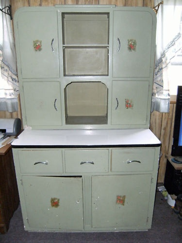 Buffets In Chicago 49 Best Images About Old Enamel Cabinets On Pinterest