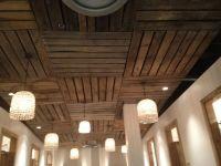 25+ best Cheap Ceiling Ideas on Pinterest | Cheap ceiling ...
