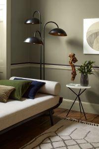 1000+ ideas about Olive Green Decor on Pinterest   Zebra ...