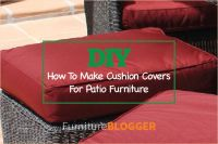 1000+ ideas about Making Cushion Covers on Pinterest ...